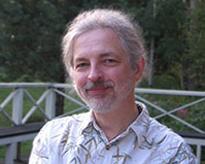 DR ALEXANDR ARBUZOV