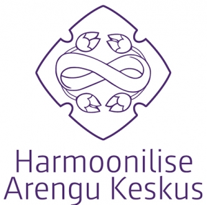 HAK logo 500px