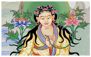 Yuthok Yonten Gonpo
