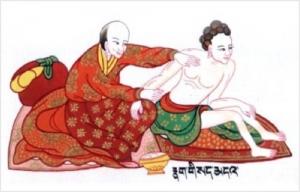 Tiibeti traditsioonilise meditsiini(TTM)-Sowa Rigpa päev / Tibetan Traditional Medicine(TTM)-Sowa Rigpa Day @ Väluste kool