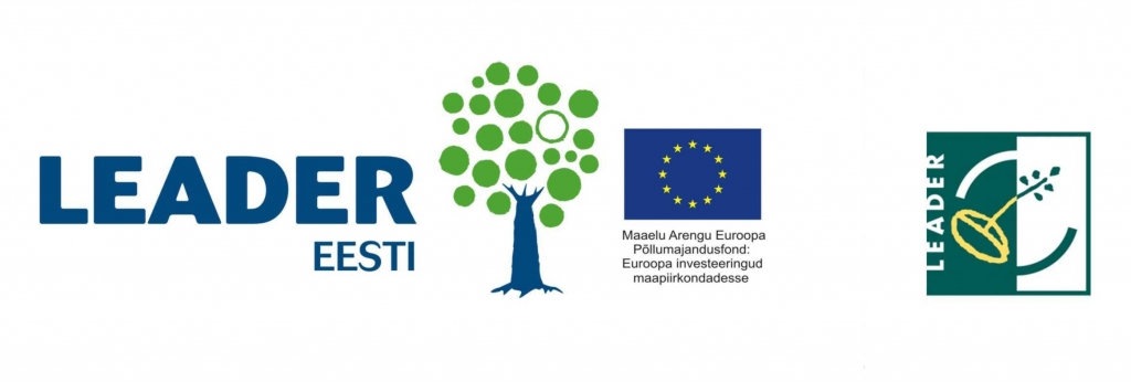 leader logo eur(1)