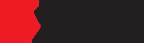 logo_kirjaga_paremal_480