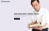 Dr Machik online tunnuspilt
