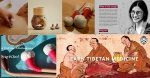 Tiibeti teraapiate päev @ Sorig Khang Estonia, Väluste kool | Väluste | Viljandi maakond | Eesti