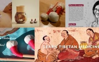 Tiibeti teraapiate päev