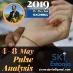 Pulse analys