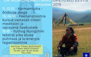 DR-Nida-2019(1)
